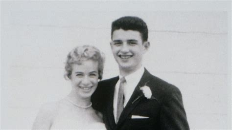Gerry Goffin Images Songwriter Gerry Goffin Carole King S Ex Husband Has Died