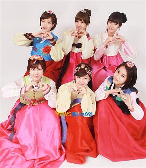 news  ara  chuseok sinopsis japan  korean drama