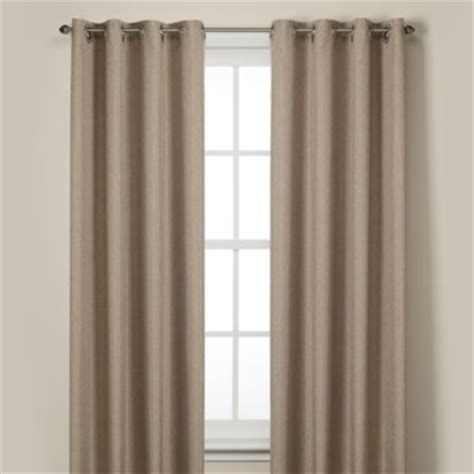 Curtain Rod Bed Bath And Beyond by Buy Grommet Curtain Rods From Bed Bath Beyond