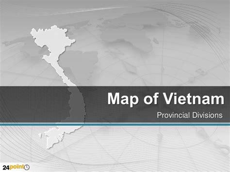 editable  map  vietnam