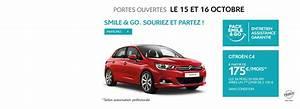 Citroen Poitiers : citro n poitiers concession garage citroen poitiers ~ Gottalentnigeria.com Avis de Voitures