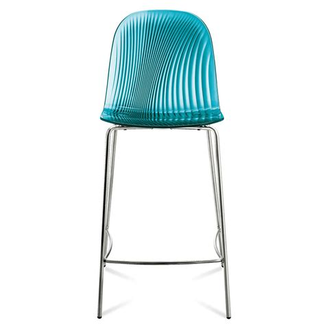 bar stool table sets modern counter stools plato blue stool eurway