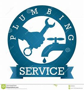 Plumbing logo clipart - BBCpersian7 collections