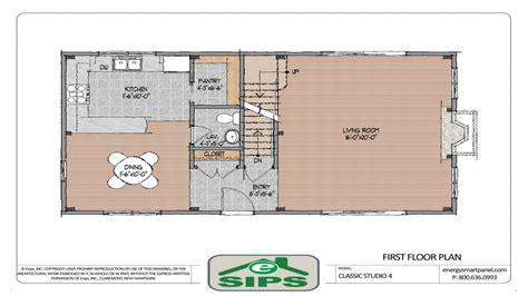 home builders floor plans small prefab homes floor plans small green homes prefab