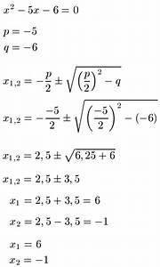Stromzähler Richtig Ablesen Und Berechnen : quadratische funktion gleichung l sen ~ Themetempest.com Abrechnung
