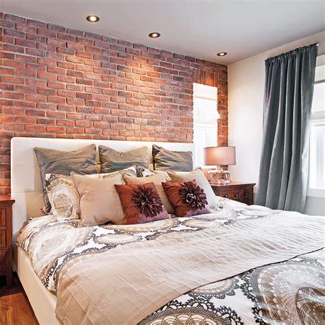 décoration chambre à coucher moderne beautiful chambre des maitres moderne images design
