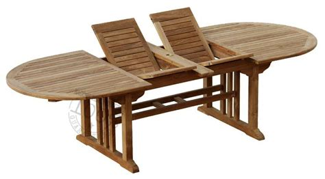 forbidden truth  teak outdoor furniture phoenix
