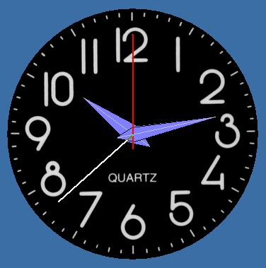 Animated Clock Wallpaper - find wallpapers search wallpapers many other