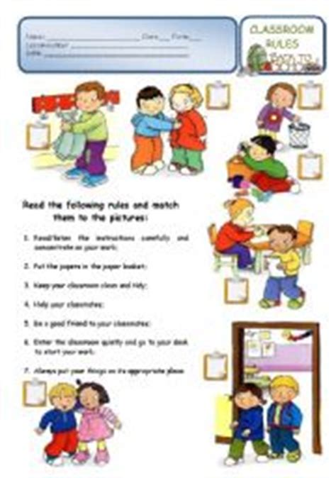 english worksheets   school worksheets page