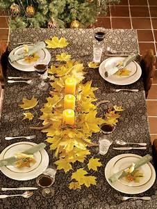 Herbst Dekoration Tisch : die besten 17 bilder zu herbst auf pinterest deko thanksgiving und basteln ~ Frokenaadalensverden.com Haus und Dekorationen