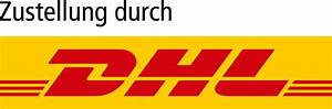 Ups Paket Preise Berechnen : preise dhl versand tracking support ~ Themetempest.com Abrechnung