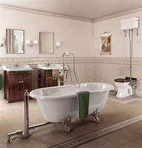 victorian bathroom accessories 17 Best images about Victorian Bathroom on Pinterest ...