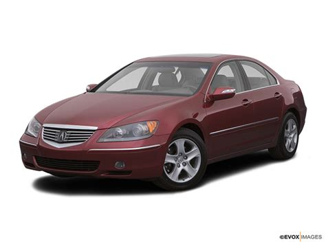 Acura Rl Gas Mileage by Acura Archives Shawnee Service Center