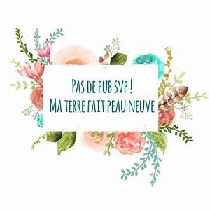 Etiquette Boite Au Lettre : ma boite aux lettres fait peau neuve ~ Farleysfitness.com Idées de Décoration