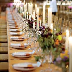 wedding reception food ideas wedding food ideas wedding reception menu recipes
