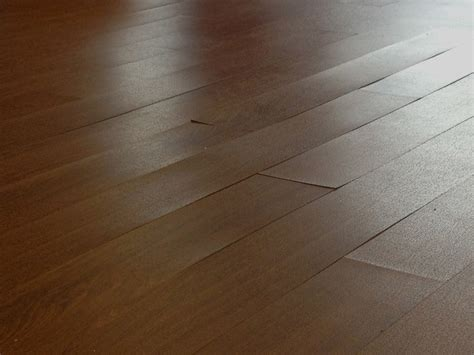 plank vinyl tarkett vinyl plank flooring vinyl floor planks ideas full size of plankng vs laminate reviews