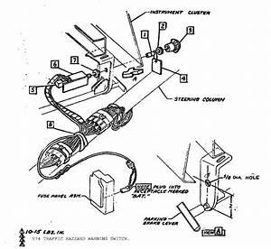 Kawasaki Ke 125 Service Manual