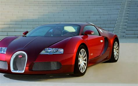 With this app, you can: Bugatti Veyron Backgrounds - Wallpaper Cave