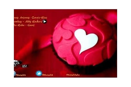 free download of latest romantic hindi songs
