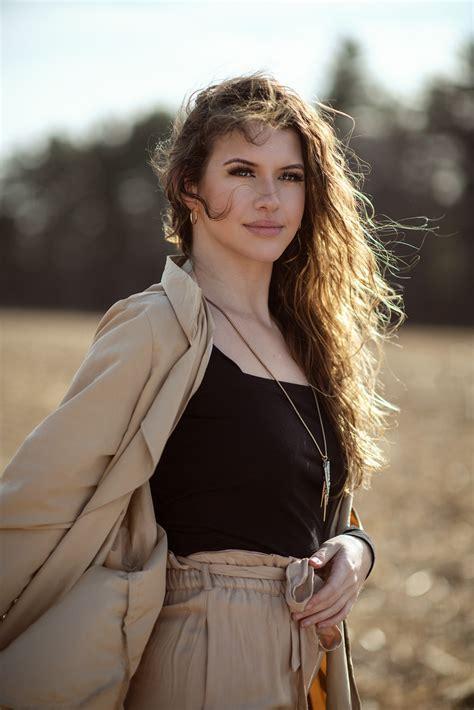 sokolowskinatalia Female Model Profile - Hartford ...