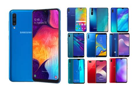 top  smartphones   philippines  march  based