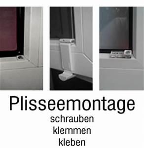 Plissee Klemmträger Nachteile : was ist ein plissee ~ Buech-reservation.com Haus und Dekorationen