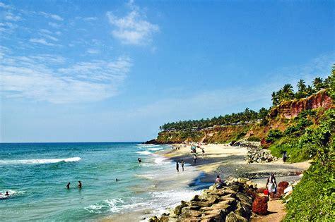 Top 21 Beach Home Decor Examples: Top 21 Kerala Beaches List