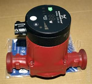 Grundfos Alpha2 Bedienungsanleitung : circulation pump grundfos alpha2 25 40 180 denmark buy on ~ Watch28wear.com Haus und Dekorationen