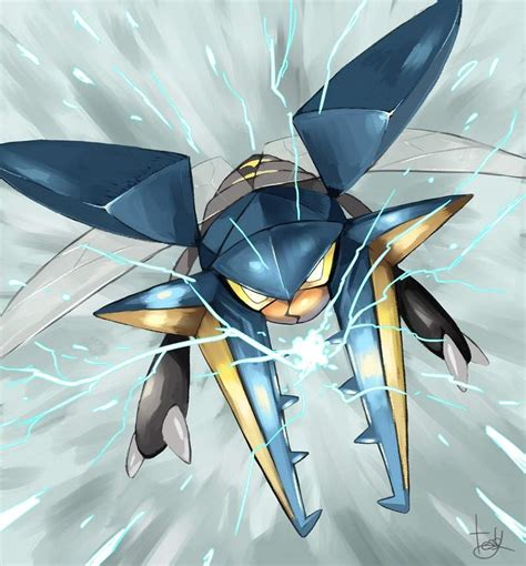 top  favourite bug type pokemon pokemon amino