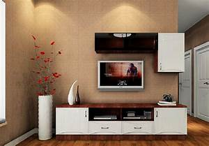 Walnut Tv Cabinet. Avf Buckingham Walnut Tv Stand Oval ...