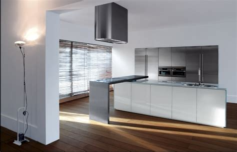 neutral home interior colors kitchens from schiffini