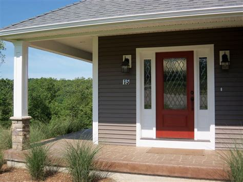 house exterior color schemes elite renovations llc