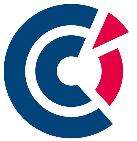 chambre des commerces beauvais fichier logo cci jpg wikipédia