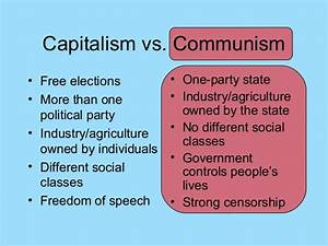 Capitalism Vs Communism Essay Purdue Essay Questions Capitalism Vs  Capitalism Versus Communism Essay Essay About English Class also Example Of A Thesis Statement In An Essay  Help Me To Do My Assignment In Singapore