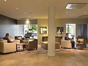 Hotel In Metz Frankreich : 301 moved permanently ~ Markanthonyermac.com Haus und Dekorationen
