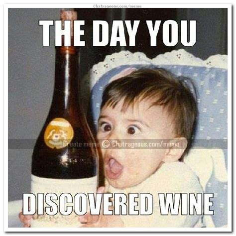 Wine Memes - wine meme 28 images funny wine memes jokes humor 67 grape wall of china 2009 best images