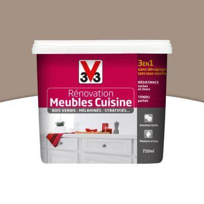 castorama peinture meuble cuisine quelques liens utiles