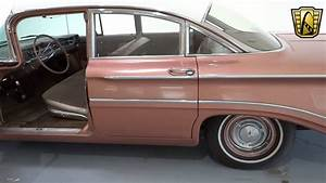 1960 Oldsmobile Super 88 -  579