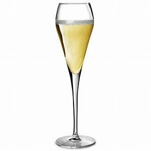 Flute A Champagne : vinoteque super champagne flutes 7oz 200ml vinoteque glasses luigi bormioli glasses buy at ~ Teatrodelosmanantiales.com Idées de Décoration