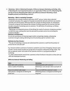 can you write a conclusion paragraph for a research paper steps in doing research proposal a level english creative writing coursework