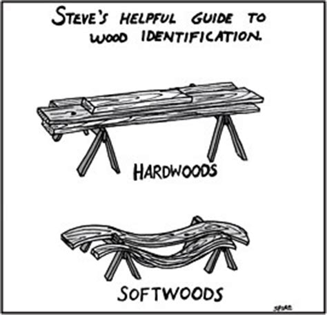 wood flooring jokes woodworking jokes