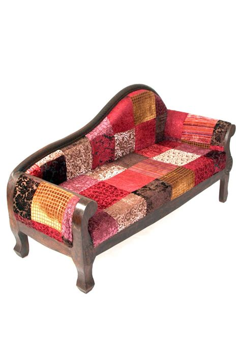 images  divan   sofa  pinterest settees day bed  image search