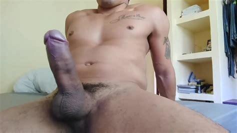 Latin Hung Showing His Big Cock Free Hd Videos Hd Porn E7