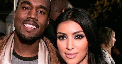 Kim Kardashian wearing wedding band but not $1.5m ...
