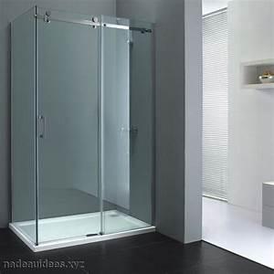 Paroi Douche Lapeyre : paroi de douche 140 cm castorama peinture faience salle ~ Premium-room.com Idées de Décoration