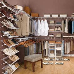schulte wire closet shelving closet systems closet organizers wire closet systems