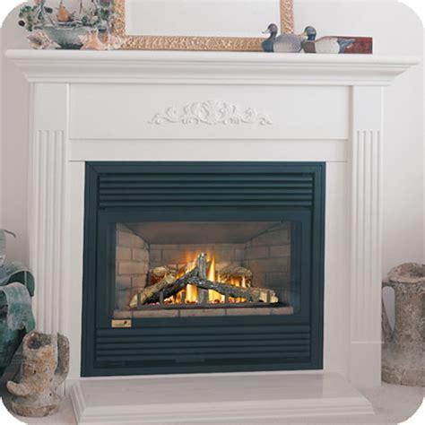 airtech fireplaces