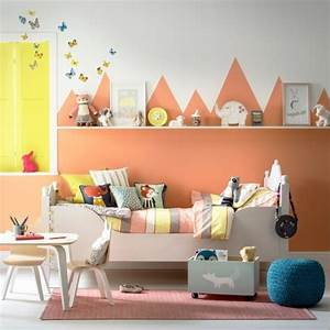 Kids room decor: small room for kids – HOUSE INTERIOR