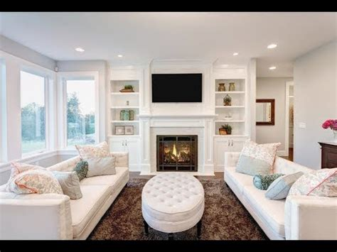 living room designs ideas  youtube