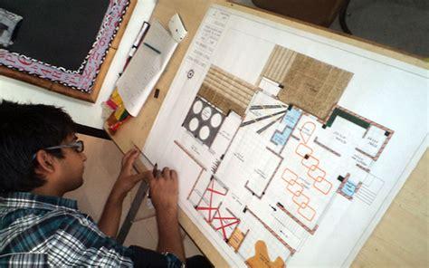 hamstechs interior designing weekend
